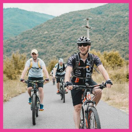 Вело Тура